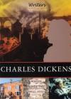 Charles Dickens - Nicola Barber, Patrick Lee-Browne