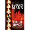 Code of Honor (Special Operations #1) - Catherine Mann