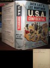 U.S.A. Confidential - Jack Lait, Lee Mortimer