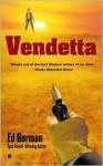 Vendetta - Ed Gorman