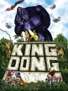 King Dong - Edgar Rider Ragged, Steve Skidmore, Edgar Rider Ragged