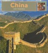 My First Look At: China - Adele Richardson