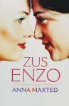 Zus enzo - Anna Maxted, Anna Livestro