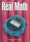 Real Math - Stephen S. Willoughby, Carl Bereiter, Peter Hilton