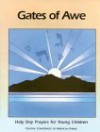 Gates of Awe - Robert Orkand, Howard Bogot, Joyce Orkand