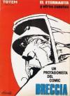 El Eternauta y otros cuentos - Héctor Germán Oesterheld, Alberto Breccia