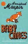 Babycakes (Tales of the City) - Armistead Maupin