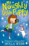 Rascal the Star - Holly Webb, Kate Pankhurst