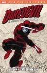 Daredevil ¡El hombre sin miedo!: La sonrisa del Diablo (Colección 100% Marvel, Daredevil #1) - Mark Waid, Marcos Martin