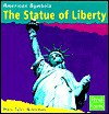 The Statue of Liberty - Marc Tyler Nobleman