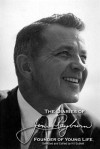 The Diaries of Jim Rayburn - Jim Rayburn, Kit Sublett