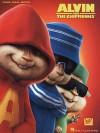 Alvin and the Chipmunks - Hal Leonard Publishing Company