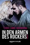 In den Armen des Rockers - Terri Anne Browning, Alexandra Oks