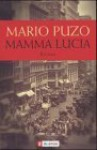 Mamma Lucia - Mario Puzo, Gisela Stege