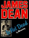 James Dean Is Not Dead - Morrissey