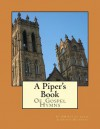 A Piper's Book of Gospel Hymns - Pm Ray De Lange, George Delanghe