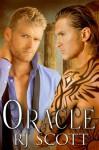 Oracle - R.J. Scott