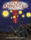 The Last Apprentice: Lure of the Dead (Book 10) - Joseph Delaney, Patrick Arrasmith