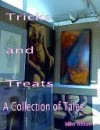 Tricks and Treats - a collection of tales - Mike Wilson