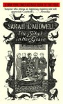 The Sibyl in Her Grave (Hilary Tamar Mystery, #4) - Sarah Caudwell