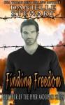 Finding Freedom - Danielle Stewart