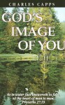 God's Image Of You - Charles Capps