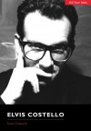 Elvis Costello - David Sheppard, Ian Fitzgerald, John Aizlewood