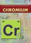 Chromium - Greg Roza