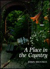 A Place In The Country - John Brookes