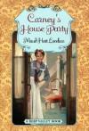 Carney's House Party - Maud Hart Lovelace, Vera Neville