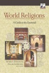 World Religions: A Guide to the Essentials - Thomas Arthur Robinson