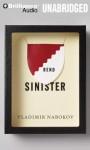 Bend Sinister - Vladimir Nabokov, Robert Blumenfeld