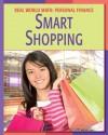Smart Shopping - Cecilia Minden