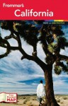 Frommer's California (Frommer's Color Complete) - Matthew R. Poole