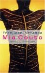 Under the Frangipani - Mia Couto, David Brookshaw
