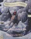 Anything But Hank - Rachel Lebowitz, Zachariah Wells, Rachel Lebowitz, Eric Orchard