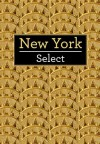 New York Select - Mimi Tompkins, Stephen Brewer