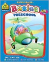 Super Deluxe Basics Preschool - Joan Hoffman, Jennifer Neumann, Robin Boyer, Joe Kramer