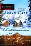 Wintermärchen in Virgin River (German Edition) - Robyn Carr, Barbara Alberter