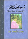 Mother's Cherished Memories - Honor Books