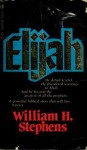 Elijah - William H. Stephens