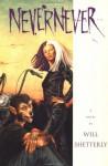 Nevernever - Will Shetterly