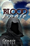 Blood Finale - Connie Suttle