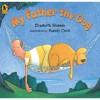 My Father The Dog - Elizabeth Bluemle, Randy Cecil