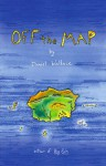 Off the Map - Daniel Wallace