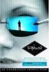 The Traveler - Scott Brick, John Twelve Hawks