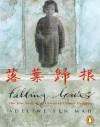Falling Leaves - Adeline Yen Mah, Barbara Rosenblat