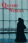 Qatari Voices - Carol Henderson, Mohanalakshmi Rajakumar