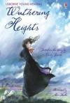 Wuthering Heights. Mary Sebag-Montefiore - Sebag-Montefiore, Alan Marks