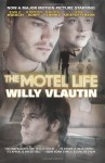 The Motel Life Movie Tie-in Edition: A Novel (P.S.) - Willy Vlautin